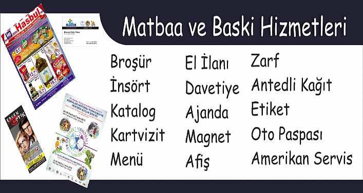 Matbaa Banner 2